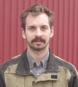 David Ögren